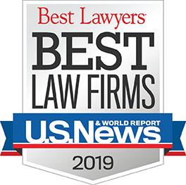 Best Law Firm in Delaware