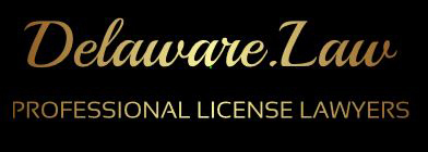 Delaware.Law